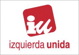 Izquierda Unida apoya la huelga educativa del 26 de octubre contra las Reválidas.