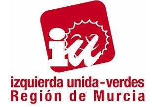 IU-Verdes: La única salida política a la crisis regional son las elecciones